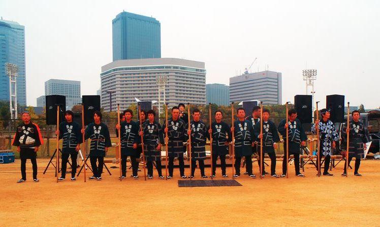 2013_danjiri1