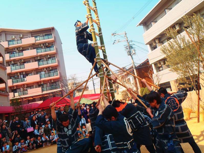 2013_fujisawa
