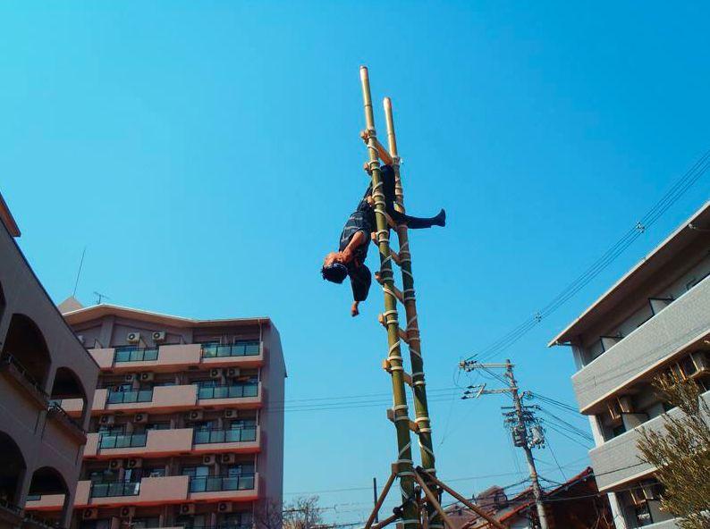 2013_fujisawa5